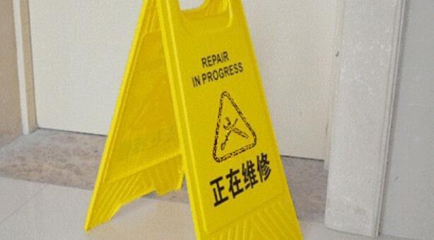 北京电梯保养有哪些知识是需要掌握的呢?