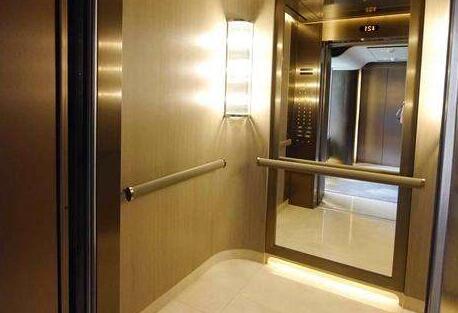 北京电梯维保有哪些规范?有小妙招吗?