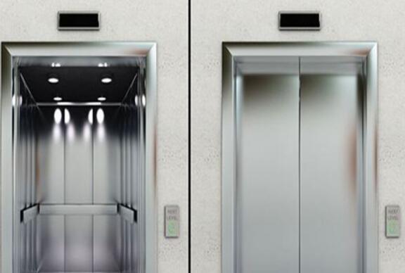电梯维修与保养时的问题有哪些?
